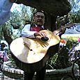 Sun 08/07/2005 12:54 Guitaron